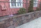 Aqua Stil Stampani beton 2