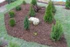 hortikultura13 / klinki pored slike za povratak nazad