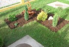 hortikultura21 / klinki pored slike za povratak nazad