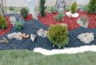 hortikultura63 / klinki pored slike za povratak nazad
