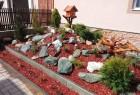 hortikultura54 / klinki pored slike za povratak nazad