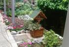 vrtnadekoracija25 / klinki pored slike za povratak nazad