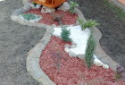 vrtnadekoracija29 / klinki pored slike za povratak nazad